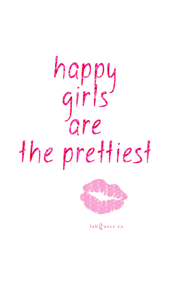 happy-girls-are-the-prettiest-600x1065