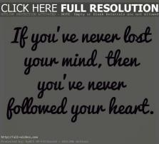 crazy-love-quote