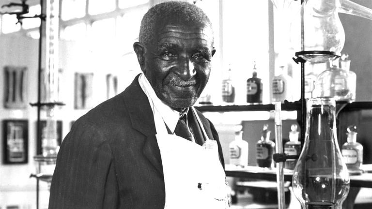 George-Washington-Carver_The-Peanut-Doctor_HD_768x432-16x9