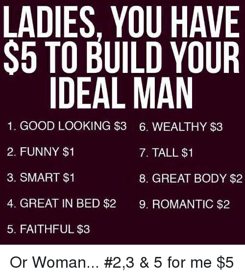 ladies-you-have-5-to-build-your-ideal-man-1-9341855